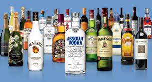 siege ricard pernod ricard usa