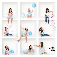 black friday small business saturday cyber monday children u0027s photography holiday deals for black friday small