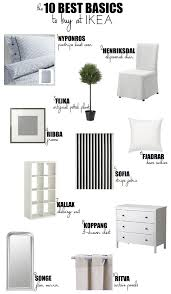 ikea discontinued items list 28 ikea expedit is the 10 best things to buy at ikea emily a clark