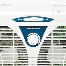 electrically reversible twin window fan lasko products 2138 8 inch electrically reversible twin window fan