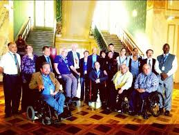 edf si e social adresse speakers presentations 416dv79 eu disability and the un