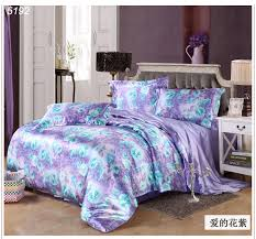 Lavender Comforter Sets Queen Purple And Blue Bedding Blue And Purple Bedding Teen Blue Purple