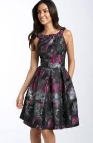 Summer Garden Wedding Guest Dresses - what should guests wear to summer wedding summer wedding guest