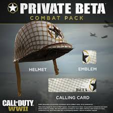 Funny Call Of Duty Memes - call of duty memes home facebook
