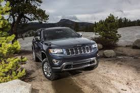 jeep suv 2014 2014 2015 jeep cherokee suv recalled to fix water intrusion