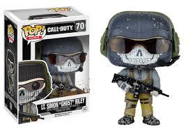 call of duty riley funko pop games amazon co uk toys u0026 games