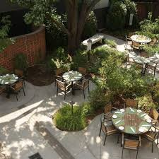 Outdoor Furniture Louisville Ky by Decca Restaurant Louisville Ky Opentable