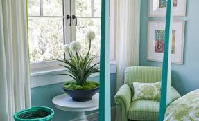 Green And Blue Bedrooms - best photo gold and blue rug important dark green rug under