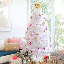 white traditional tree tree toppers and