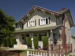 craftsman style home decor outdoor prairie style exterior doors contemporary craftsman