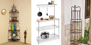 Metal Bakers Rack Metal Bakers Rack Bakers Racks Collection