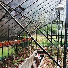 inspiration from gardens around the world