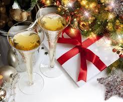 irish corporate christmas hamper gifts 2017 greedy goose hampers