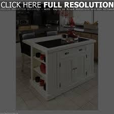 kitchen decor kitchen design west island montreal