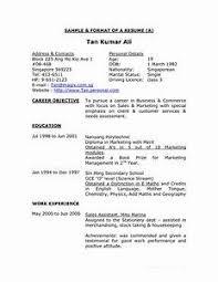 best resume format exles exle resume formats 100 images resume format resume cv