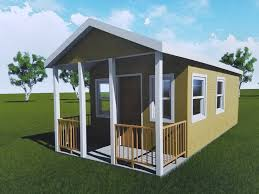 non profit building tiny houses to fill huge need for veterans wane