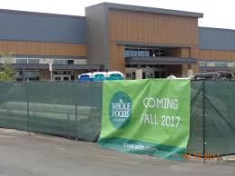 when does spirit halloween open 2017 whole foods opening in kennesaw in october 2017 kennesaw ga patch
