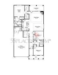 camden floor plan camden floorplan 1840 sq ft virginia heritage at lee s parke