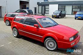volkswagen corrado tuning pasmag performance auto and sound double trouble marold