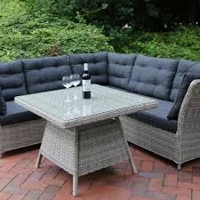 Wohnzimmerm El G Stig Garten Loungemöbel Günstig Fresh Furnitures