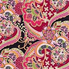 491 best paisley images on pinterest patterns diy and beautiful