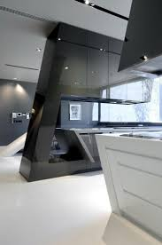 36 best cool offices u0026 futuristic things images on pinterest