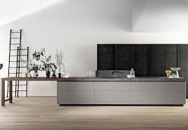 kitchen with an island design modern kitchens island valcucine