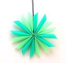 25 unique straw crafts ideas on straw