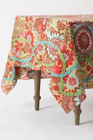 37 best vintage tablecloths images on pinterest vintage