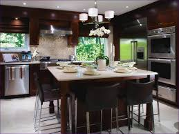 stationary kitchen island with seating kitchen room wonderful movable kitchen island units kitchen
