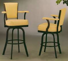 kitchen fine kitchen counter chairs bar stools for with backs