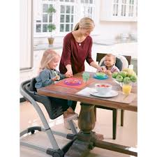 Target High Chair Design Feeding Time Will Be Comfortable With Cute Graco Highchair