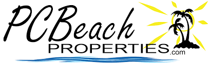 Realtor Com Map Map Search David Howard Realtor Panama City Beach Fl Real