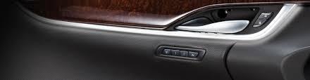 Auto Interior Com Reviews Home Yfai Corporate Website