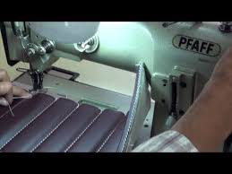 Do It Yourself Car Upholstery Best 25 Car Upholstery Ideas On Pinterest Clean Car Upholstery