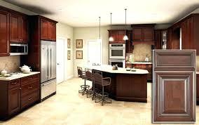 kitchen cabinet factory outlet nj cabinet outlet cabinet outlet in kitchen cabinet factory outlet