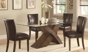 dining room best dining room tables awesome dining room