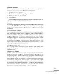 ap clerk cover letter software consultant cover letter topics for