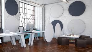Decorative Acoustic Panels Decorative Acoustic Panels U0026 Screens By Wobedo Design Of Sweden