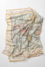 Map The World by 71 Best Scarves Showing Maps Images On Pinterest Silk Scarves