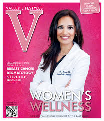 valley lifestyles magazine october 2013 by san joaquin magazine