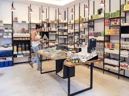 Interior Design Stores Best 25 Cosmetic Shop Ideas On Pinterest Cosmetic Stores