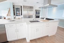 florida kitchen design kitchen bath interior design in the florida keys inside out