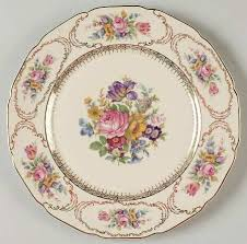 vintage china patterns unique 60 china patterns inspiration of most popular china