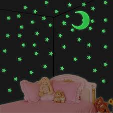 Star Home Decorations by Sun Moon Stars Wall Decor Reviews Online Shopping Sun Moon Stars