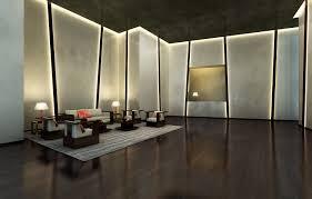 surprising armani casa interior design studio 23 for house