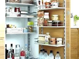 cuisine placard astuce rangement cuisine astuce rangement placard cuisine astuce