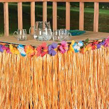 tiki decorations home interior design simple island themed decorations home design
