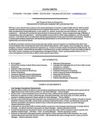 Sample Resume Of Project Coordinator Health Services Administration Resume College App Resume Sample
