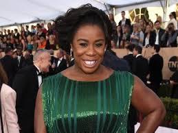 56 year old ebony women orange is the new black tv series 2013 imdb